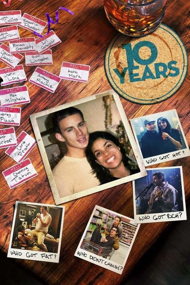 10 Years | Fandíme filmu