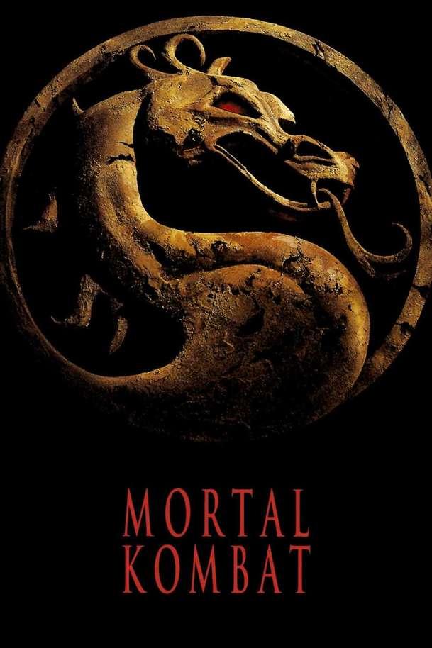 Mortal Kombat 1   Fandíme filmu