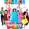 Hairspray Live! | Fandíme filmu