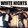 White Nights | Fandíme filmu