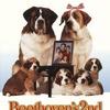 Beethoven 2 | Fandíme filmu