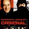 Ordinary Decent Criminal | Fandíme filmu