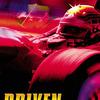 Formule! | Fandíme filmu