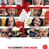Red Nose Day Actually | Fandíme filmu