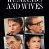Manželé a manželky | Fandíme filmu