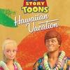 Havajské prázdniny | Fandíme filmu