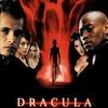 Dracula 2000 | Fandíme filmu
