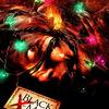 Černé Vánoce | Fandíme filmu