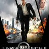 Largo Winch II | Fandíme filmu