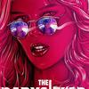 The Babysitter | Fandíme filmu