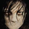 Návrat do Silent Hill | Fandíme filmu