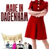 Vyrobeno v Dagenhamu | Fandíme filmu