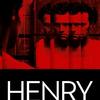 Henry: Portrait of a Serial Killer | Fandíme filmu