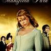 Mansfield Park | Fandíme filmu