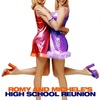 Romy and Michele's High School Reunion | Fandíme filmu