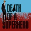 Death of a Superhero | Fandíme filmu