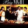 Big Night | Fandíme filmu