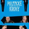 Politické kruhy | Fandíme filmu
