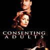 Consenting Adults | Fandíme filmu