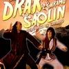 Bojovníci ze Šaolinu | Fandíme filmu