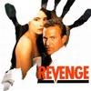 Revenge | Fandíme filmu