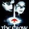 The Crow: Salvation | Fandíme filmu