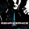 Renesance | Fandíme filmu