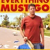 Everything Must Go | Fandíme filmu