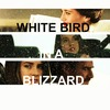 White Bird in a Blizzard | Fandíme filmu