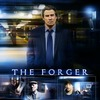 The Forger | Fandíme filmu