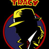 Dick Tracy | Fandíme filmu