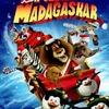 Šťastný a veselý Madagaskar | Fandíme filmu