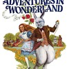 Alice's Adventures in Wonderland | Fandíme filmu