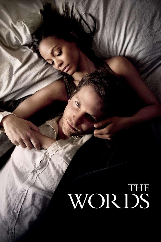 The Words | Fandíme filmu