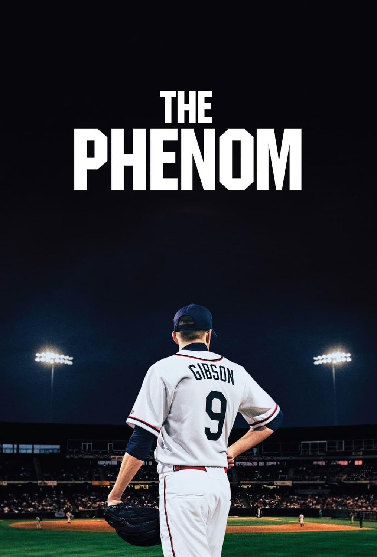 Hráči baseballu seznamovací web