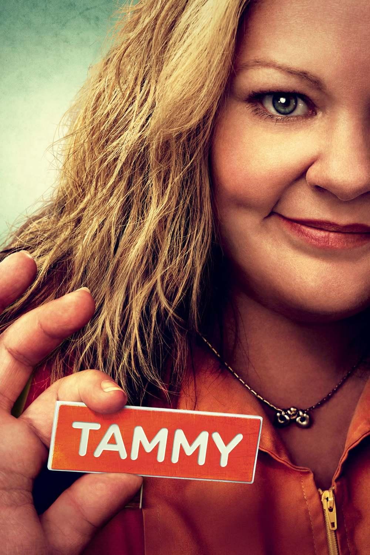 Tammy | Fandíme filmu