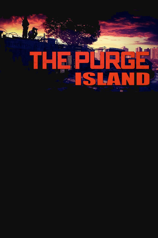 The Purge: The Island | Fandíme filmu