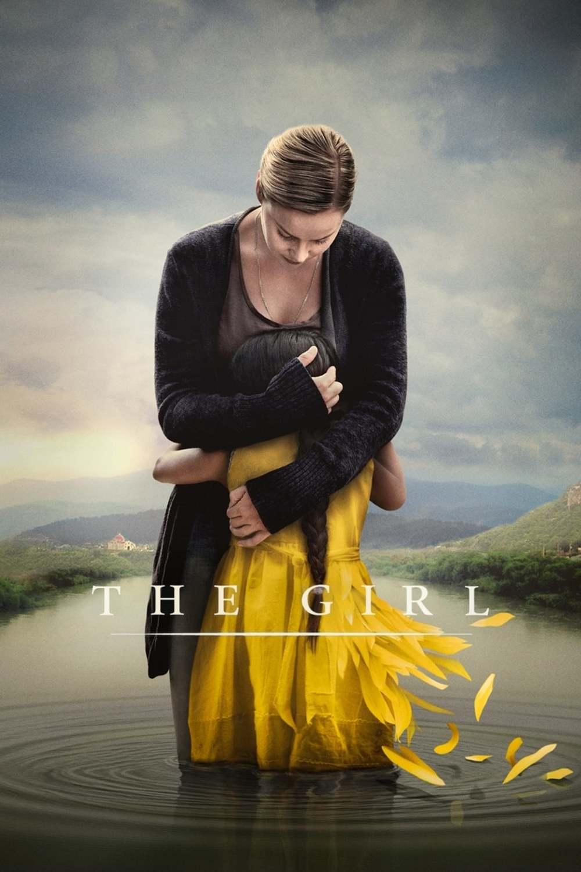 Dívka | Fandíme filmu