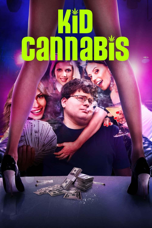 Kid Cannabis | Fandíme filmu