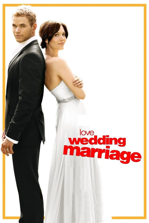 Jessica průvodce po rande na temné straně svatební šaty dohazování temných duší 2