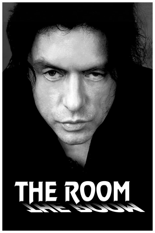 The Room | Fandíme filmu