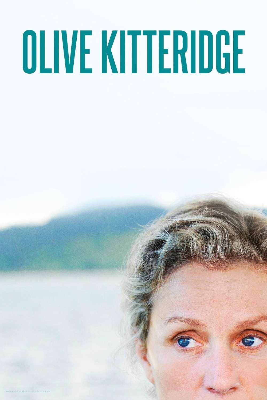 Olive Kitteridgeová   Fandíme filmu
