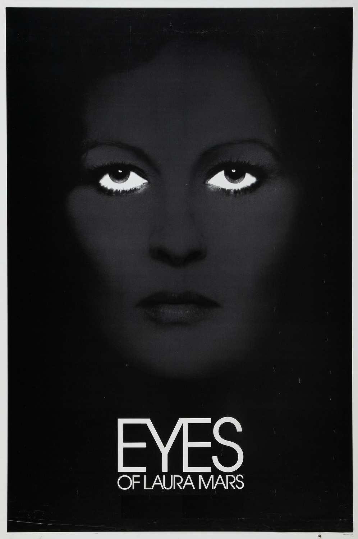 Eyes of Laura Mars | Fandíme filmu