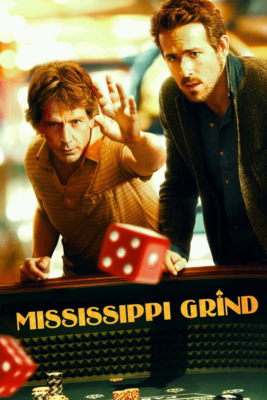 Hazardní hráči | Fandíme filmu
