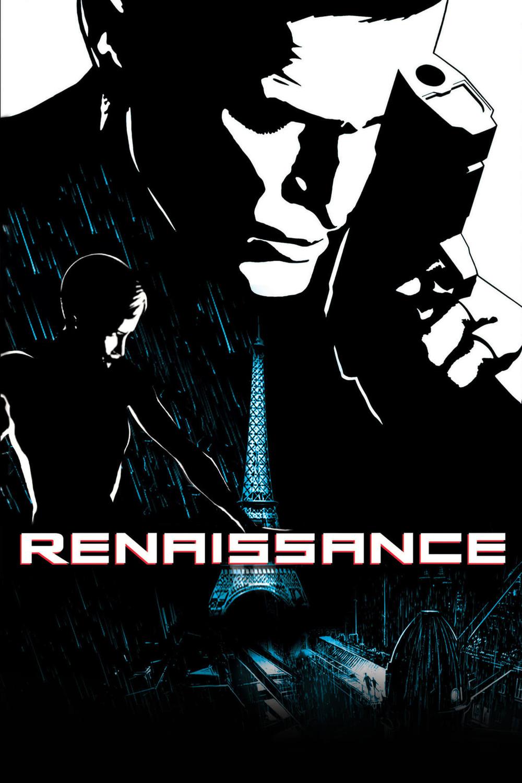 Renesance   Fandíme filmu