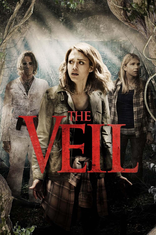 The Veil | Fandíme filmu