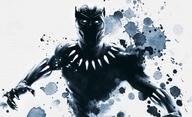 Black Panther: První reakce jsou nadšené | Fandíme filmu