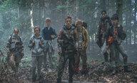 The Rain: Plnohodnotný trailer na survival drama od Netflixu | Fandíme filmu