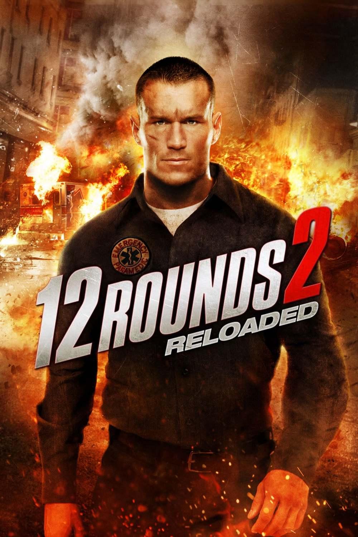 12 kol: Reloaded | Fandíme filmu