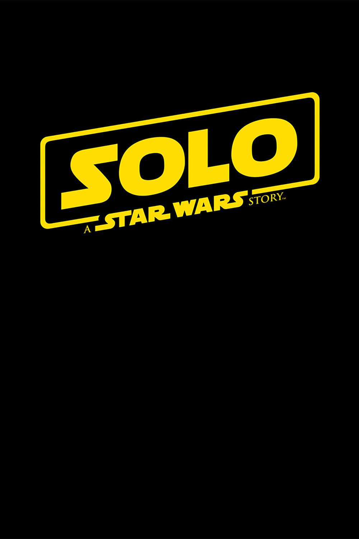 Solo: A Star Wars Story | Fandíme filmu